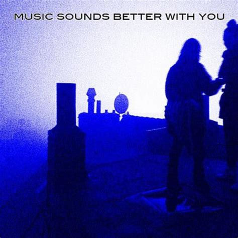 Which Instruments Sound Better On Vinyl - sounds better with you by dominik seibold on