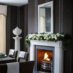 Detail modern fireplace designs photos christmas ideas for fireplace