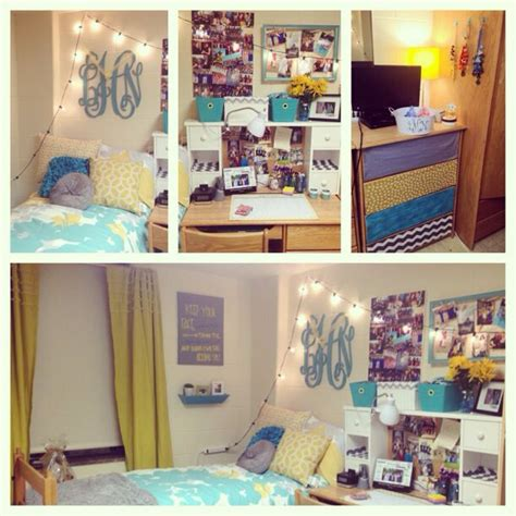 jmu it help desk 24 best images about decorating your room on