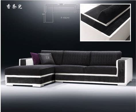 best way to sell a couch sell best designer modern fabric corner sofa id 11683331 from sunshine manufacturer co ltd ec21