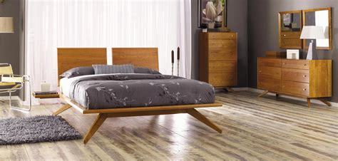 furniture sets by copeland furniture vermont woods studios quick ship bedroom furniture by copeland vermont woods