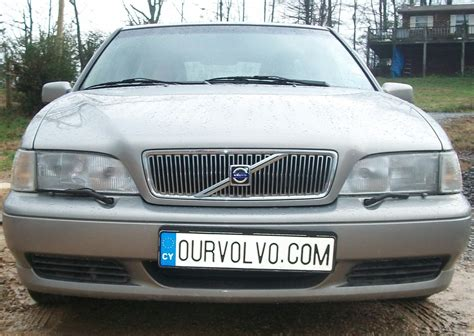 electric power steering 1999 volvo v70 seat position control ourvolvo com