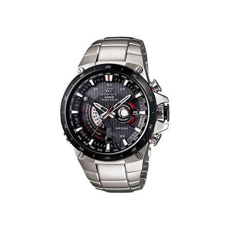 jam tangan casio edifice 539new jam tangan original casio edifice eqs a1000db 1av edifice