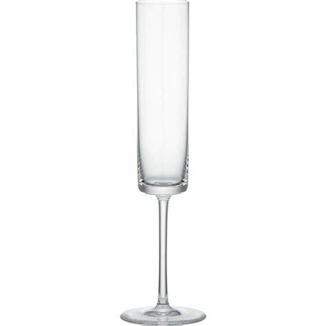 Flute Wine Glasses Prosecco Flutes