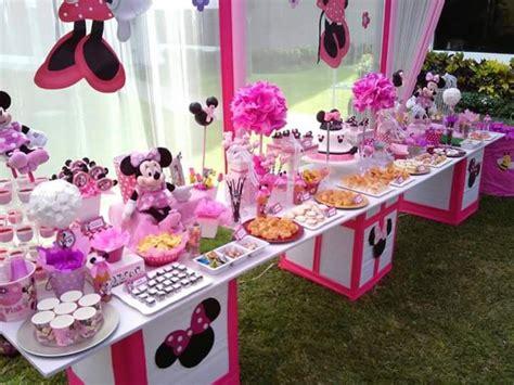 imagenes fiestas infantiles decoracion toldos infantiles castillos decoracion de fiestas infantiles