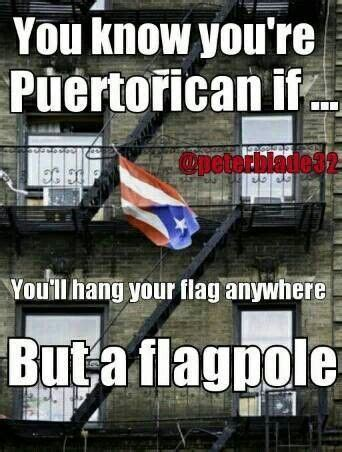 Puerto Rico Meme - 97 best puerto rican be like images on pinterest puerto
