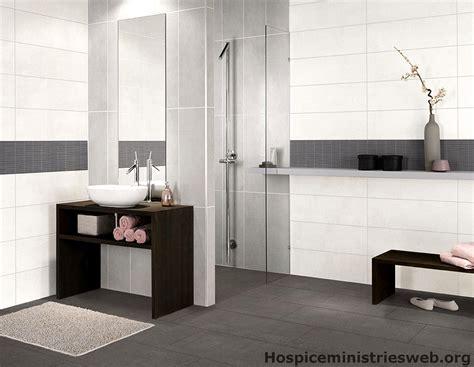 badezimmer deko anthrazit 35 ideen f 252 r badezimmer braun beige wohn ideen