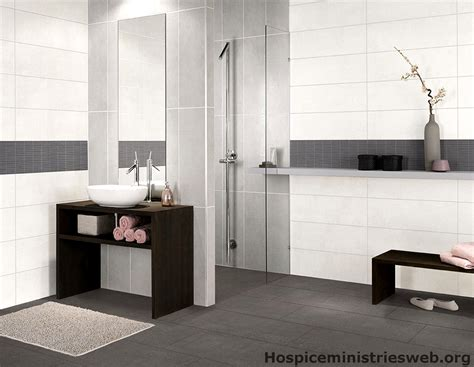 35 ideen f 252 r badezimmer braun beige wohn ideen