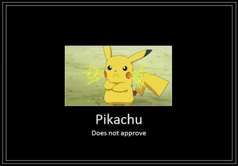 Pikachu Meme - pikachu mad meme by 42dannybob on deviantart