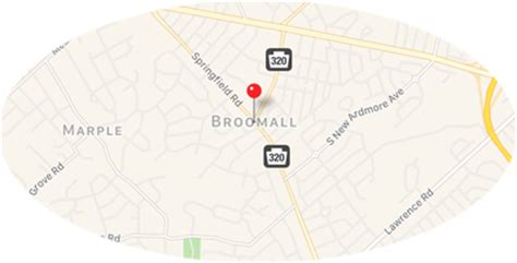 Broomall Post Office by Broomall Pa Homes For Sale Real Estate Mls Listings