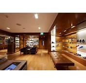 Louis Vuitton Menswear Boutique At Harrods  Pursuitist
