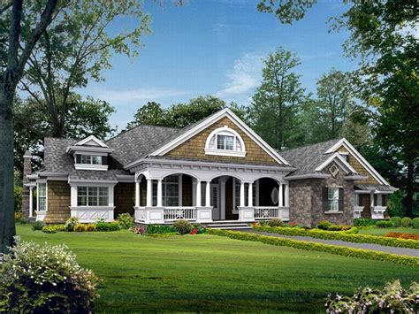 large one story home plans awesome e story luxury home