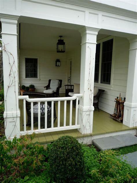 Painted Porch Floor painted porch floor porch ideas