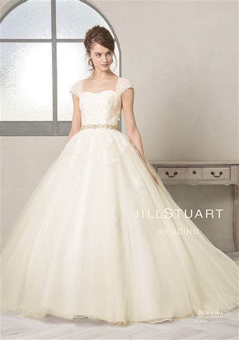 ????????? ????????????JILLSTUART WEDDING ???????? [??