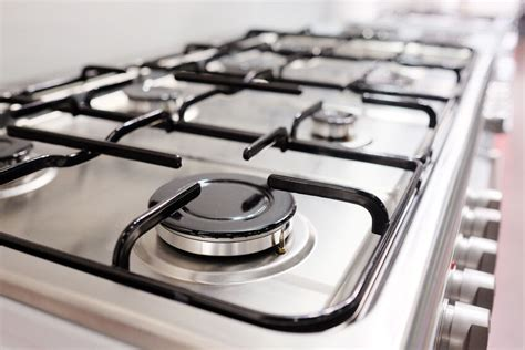 cooktop covers everything you need to when buying stove burner