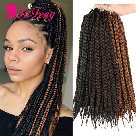 Twist With Weave What To Use To Pre Twist The Hair | 25 best ideas about crochet hair extensions on pinterest