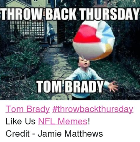 Throwback Thursday Meme - funny memes and throwback thursday memes of 2016 on sizzle