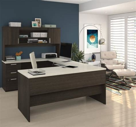 best place to buy computer desk computer desks from computerdesk the best place to