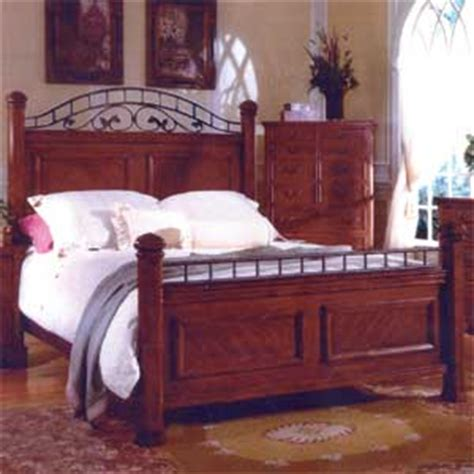 davis international bedroom furniture davis international beds store bigfurniturewebsite