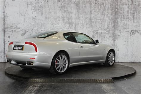 Maserati Gt Coupe by For Sale Maserati 3200 Gt Coupe