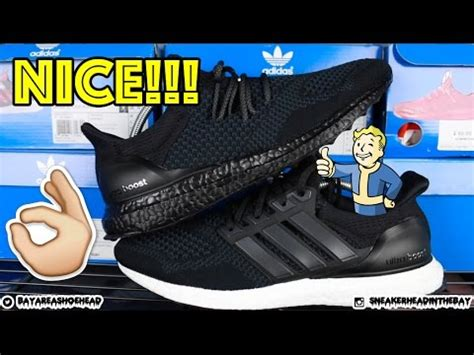 Sneakerser White Pen Midsole Paint Marker Adidas Ultra Boost Nmd to mp3