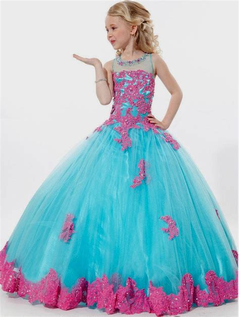 dresses for girls 10 12 naf dresses
