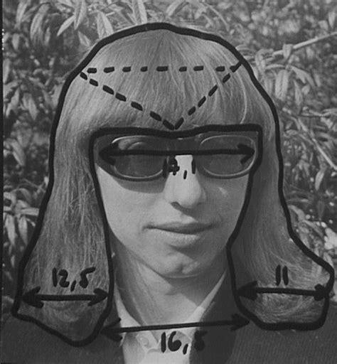 wann im fernsehen 1968 im fernsehen infoclio ch