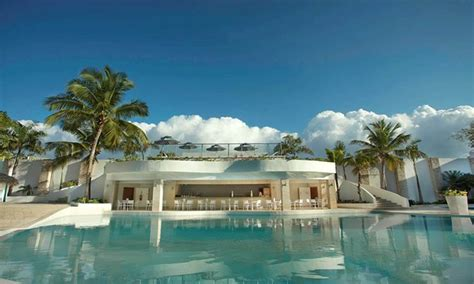 all inclusive republic vacation with airfare from travel by jen in plata