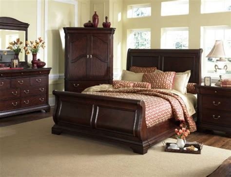 11 Best Bedroom Furniture 2012 Broyhill Bedroom | broyhill bedroom furniture broyhill bedroom furniture set