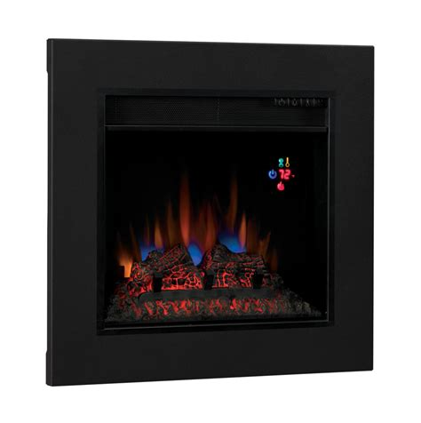 18 Fireplace Insert by This Item Is No Longer Available
