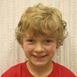 boy hair styles with wavy hair 43 trendy and cute boys hairstyles for 2017