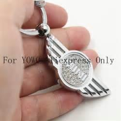 Mini Cooper Key Rings Buy Wholesale Mini Cooper Keychains From China Mini