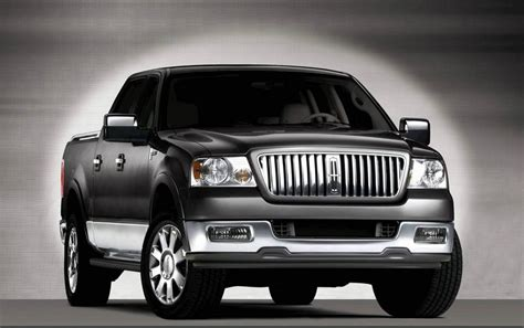 Performance Jeep Lincoln 2014 Lt Truck Autos Post