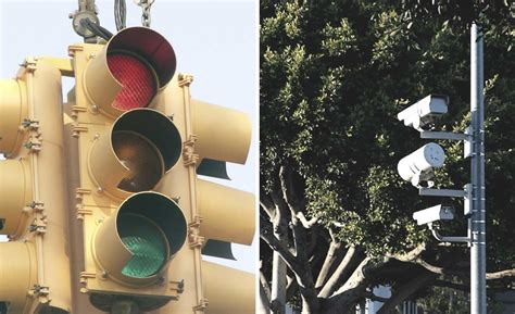 how to fight a traffic light ticket ask avvo how can i beat a red light camera traffic ticket