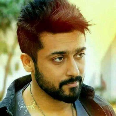 anjan hair style hd anjan surya hair style niranjan agasthya nagasthya twitter