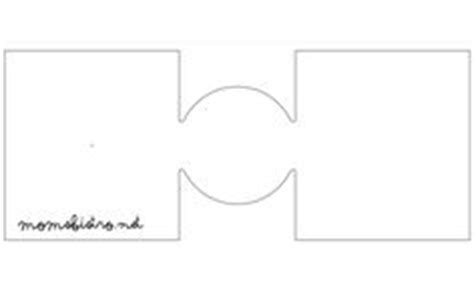 koozie design template wedding koozies coolers and how to make on