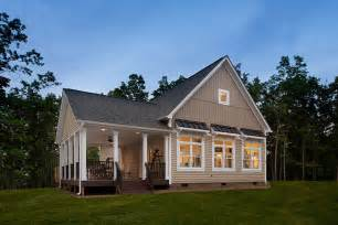 schumacher homes nc schumacher homes schumacher homes asheville build on