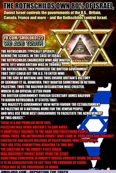 rothschild illuminati rothschild nwo quotes quotesgram
