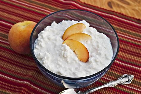 Is Ricotta The Same As Cottage Cheese by Difference Between Cottage Cheese And Ricotta Cheese