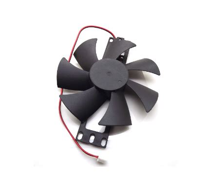 induction cooling fan new induction px1225hs cooker cooling fan 2pin