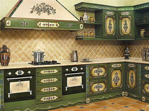 cucine stile provenzale come arredare casa in stile provenzale trucchi e idee