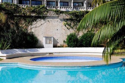 apartamentos baratos en puerto de la cruz tenerife apartamentos teide mar puerto de la cruz tenerife