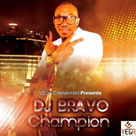 download mp3 of dj bravo chion dj bravo chion mp3 song download dj bravo chion