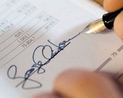 Mba Billing by Billing Associates Inc