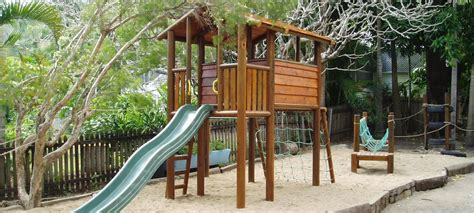 swing sets sydney grand gazebos cubbies cairns brisbane sydney