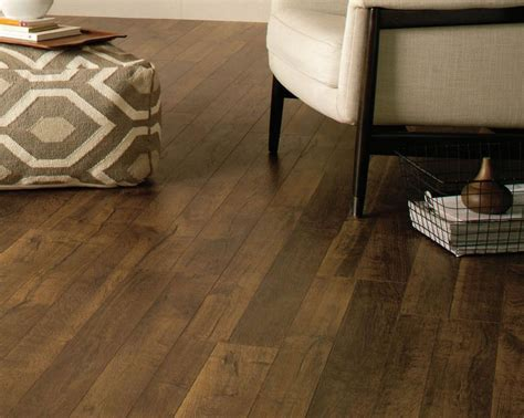 Quick Step Laminate Flooring: Click and Lock