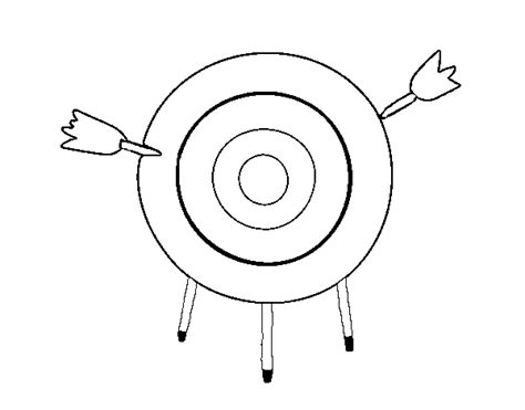 coloring book target target free coloring pages