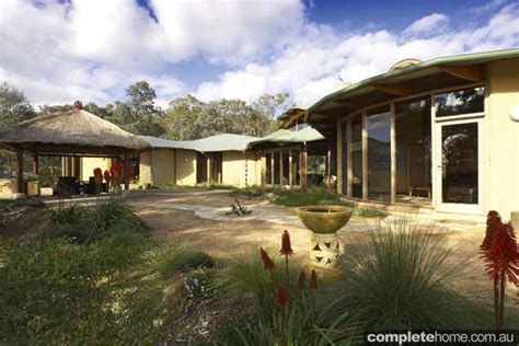 mud brick house designs mud brick house plans 28 images 15 artistic mud brick house plans home building