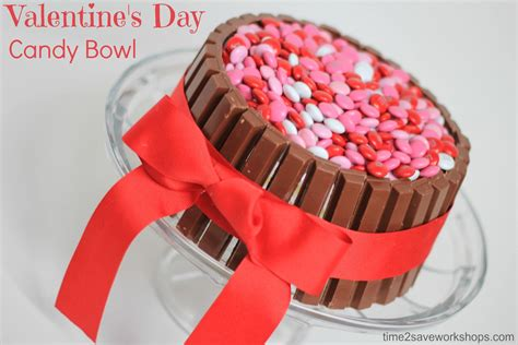 ideas valentines day s day ideas diy bowl kasey trenum