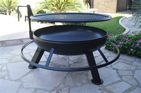 buy firepit firepit grill where to buy texags